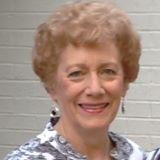 Jo Ann Dunn